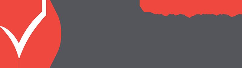 visabilitylogo