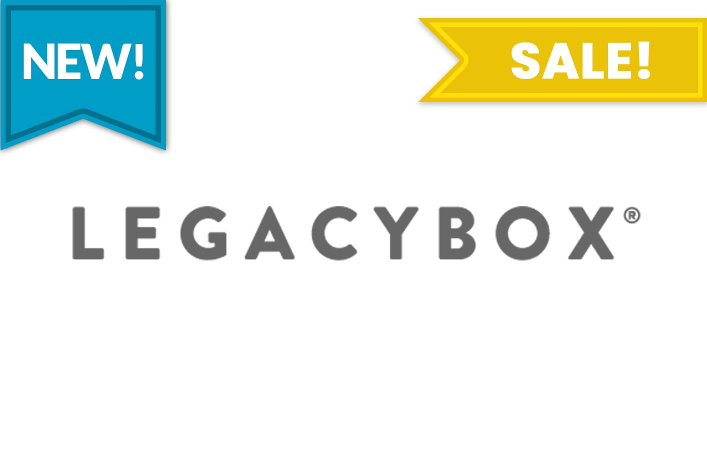 Legacybox_sale